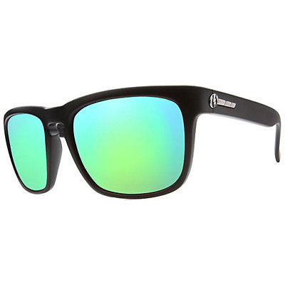 Electric Knoxville Sunglasses, , large