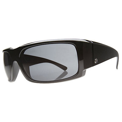 Electric Hoy Inc. Sunglasses, , viewer