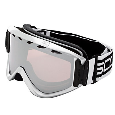 Scott Strike Goggles, , viewer