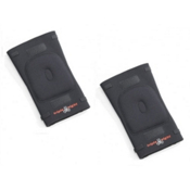 Triple 8 SP Gasket Knee Pads, , medium