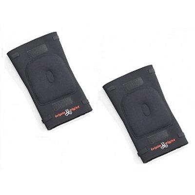 Triple 8 SP Gasket Knee Pads, , large