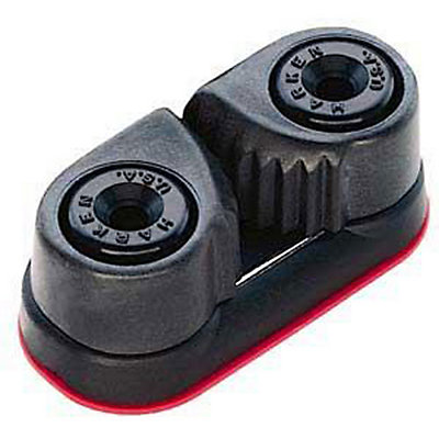 Hobie Cam Cleat Micro 2017, , viewer