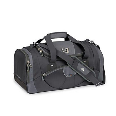 High Sierra 22 Inch Sport Travel Duffel Bag, , large