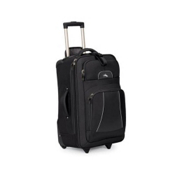 High Sierra 25 Inch Wheeled Upright Bag, , medium
