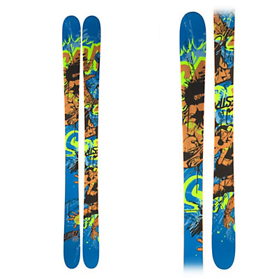Line Blend Skis, , viewer