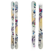 Line Snow Angel Girls Skis, , medium