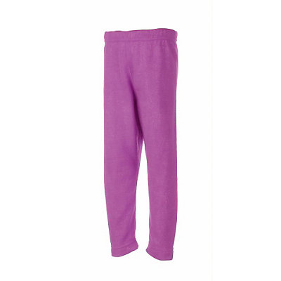 Obermeyer Fancy Pant II Fleece Toddler Girls Ski Pants, , large