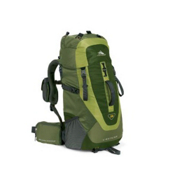 High Sierra Lightning 30 Backpack 2013, Amazon Pine Leaf, medium