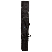 High Sierra Basic Ski Bag 2013, , medium