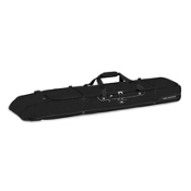 High Sierra Skis.com Adjustable Double Ski Bag 2013, , medium