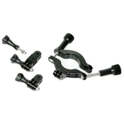GoPro Roll Bar Mount, , medium