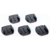 GoPro Flat Adhesive Mounts, , medium