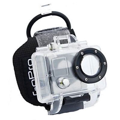 GoPro HD Wrist Housing, , viewer