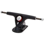 Paris Trucks Single 150mm Skateboard Truck, , medium