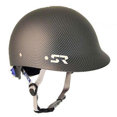 Shred Ready Super Scrappy Helmet, , large