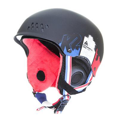 K2 Phase Pro Audio Helmet, , large