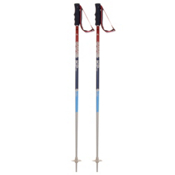 K2 Aluminum Shaft Ski Poles, , medium