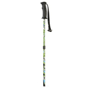 K2 Sprout Adjustable Kids Ski Poles, , medium