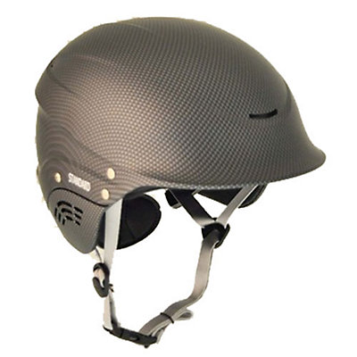 Shred Ready Standard Full Cut Helmet, , large