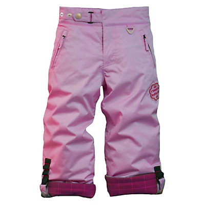 Marker Paige Toddler Girls Ski Pants, , large