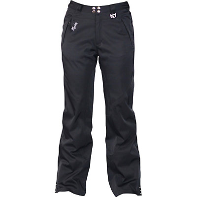 Marker Monique Womens Ski Pants, , large