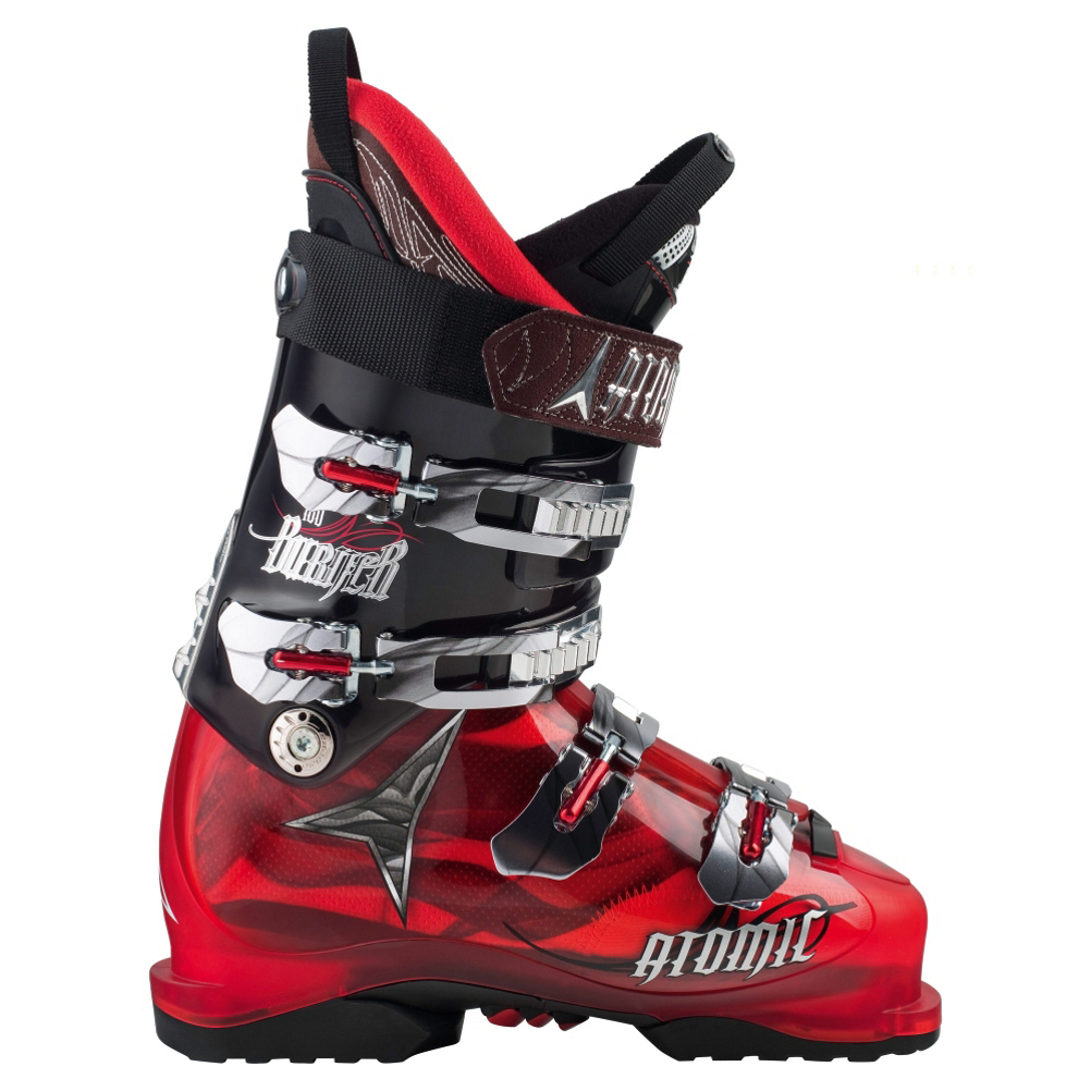 NEW Salomon X Pro X90 CS Alpine downhill ski boots 2017