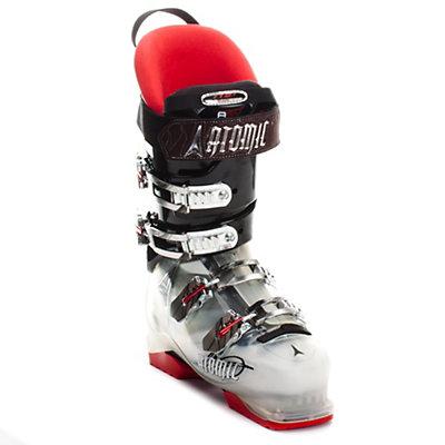 Atomic Burner 80 Ski Boots, , viewer