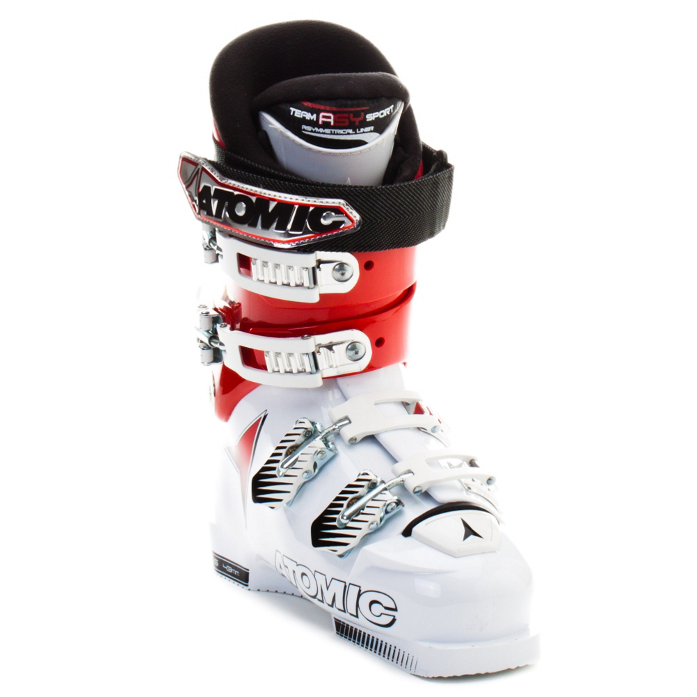 Salomon Impact 100 CS Ski Boots Men's