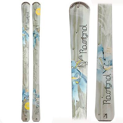 Rossignol Temptation 88 Womens Skis, , large