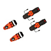Rossignol Axial 2 120 XXL Ski Bindings 2013, , medium