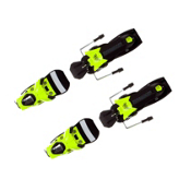 Rossignol Axial 2 120 XL Ski Bindings 2013, , medium