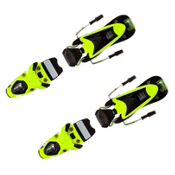 Rossignol Axium 70 L Junior Ski Bindings, , medium