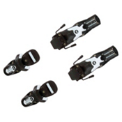 Rossignol Comp 25 Kids Ski Bindings 2013, , medium