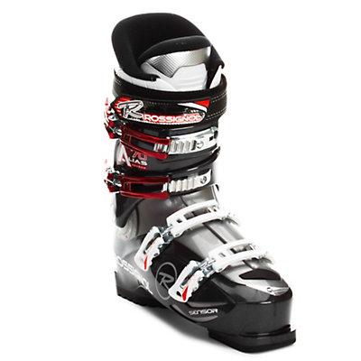 Rossignol Alias Sensor 70 Ski Boots, , viewer