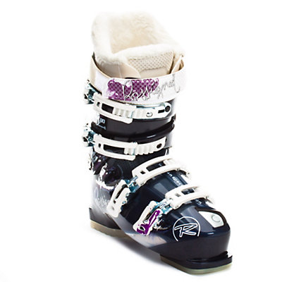 Rossignol Vita Sensor 2 80 Womens Ski Boots, , viewer