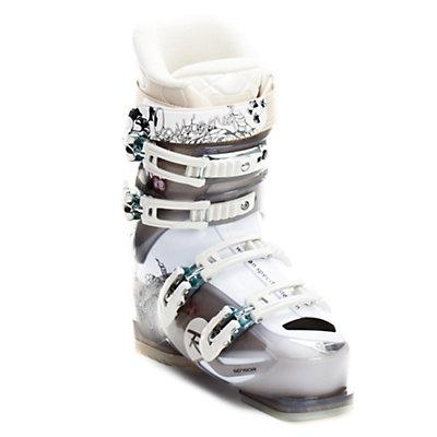 Rossignol Kiara Sensor 60 Womens Ski Boots, , viewer