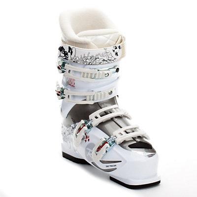 Rossignol Kiara Sensor 50 Womens Ski Boots, , large