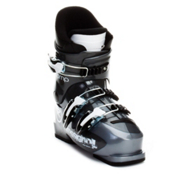 Rossignol Comp J3 Kids Ski Boots 2013, Grey, medium