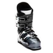 Rossignol Comp J4 Kids Ski Boots 2013, , medium
