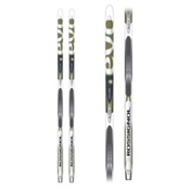 Rossignol Evo Glade AR NIS Cross Country Skis 2013, , medium