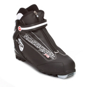 Rossignol X5 NNN Cross Country Ski Boots, , medium