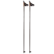 One Way Diamond 630 Cross Country Ski Poles 2013, , medium