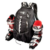 Rossignol Bootie Transport Ski Boot Bag 2013, , medium