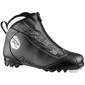 Rossignol X1 Ultra NNN Cross Country Ski Boots, , medium