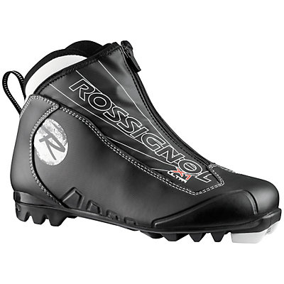 Rossignol X1 Ultra NNN Cross Country Ski Boots, , large