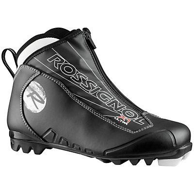 Rossignol X1 Ultra NNN Cross Country Ski Boots, , viewer