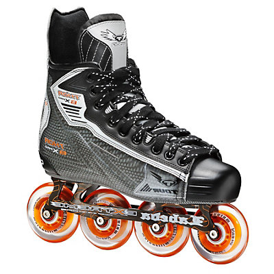 Tour Thor BX Pro Kids Inline Hockey Skates, , large