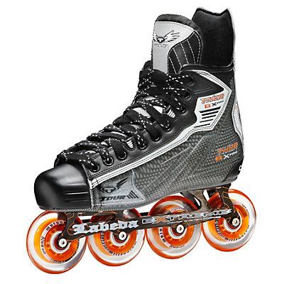 Tour Thor BX Pro Inline Hockey Skates, , large