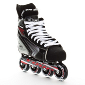 Tour Thor 909 Inline Hockey Skates, , medium