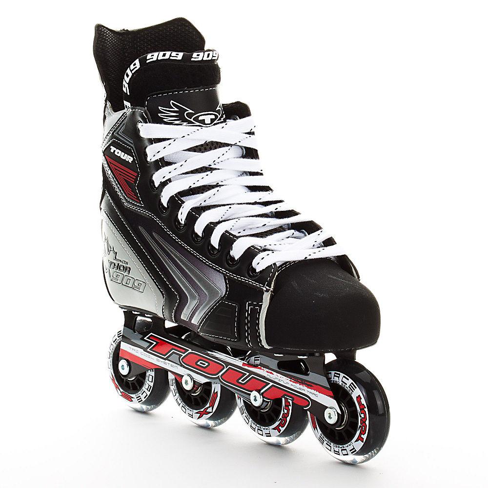 Tour Skates Ebay